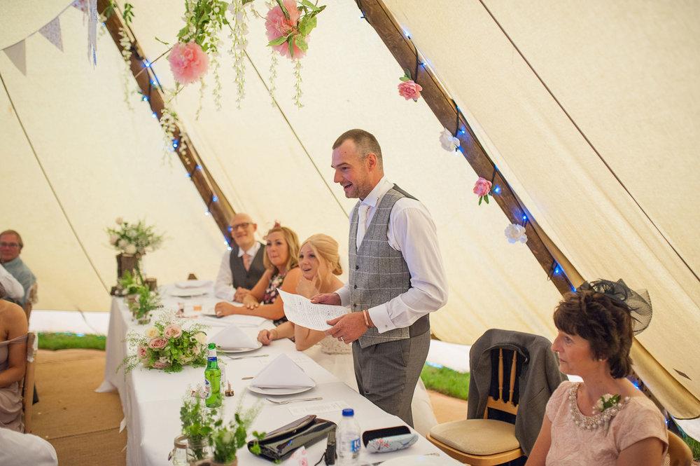 Teepee-wedding-Photography-Lancashire (143).jpg