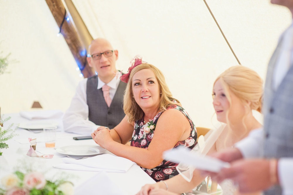 Teepee-wedding-Photography-Lancashire (146).jpg