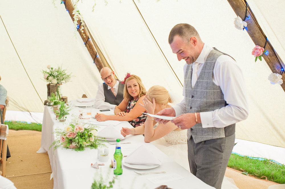 Teepee-wedding-Photography-Lancashire (148).jpg
