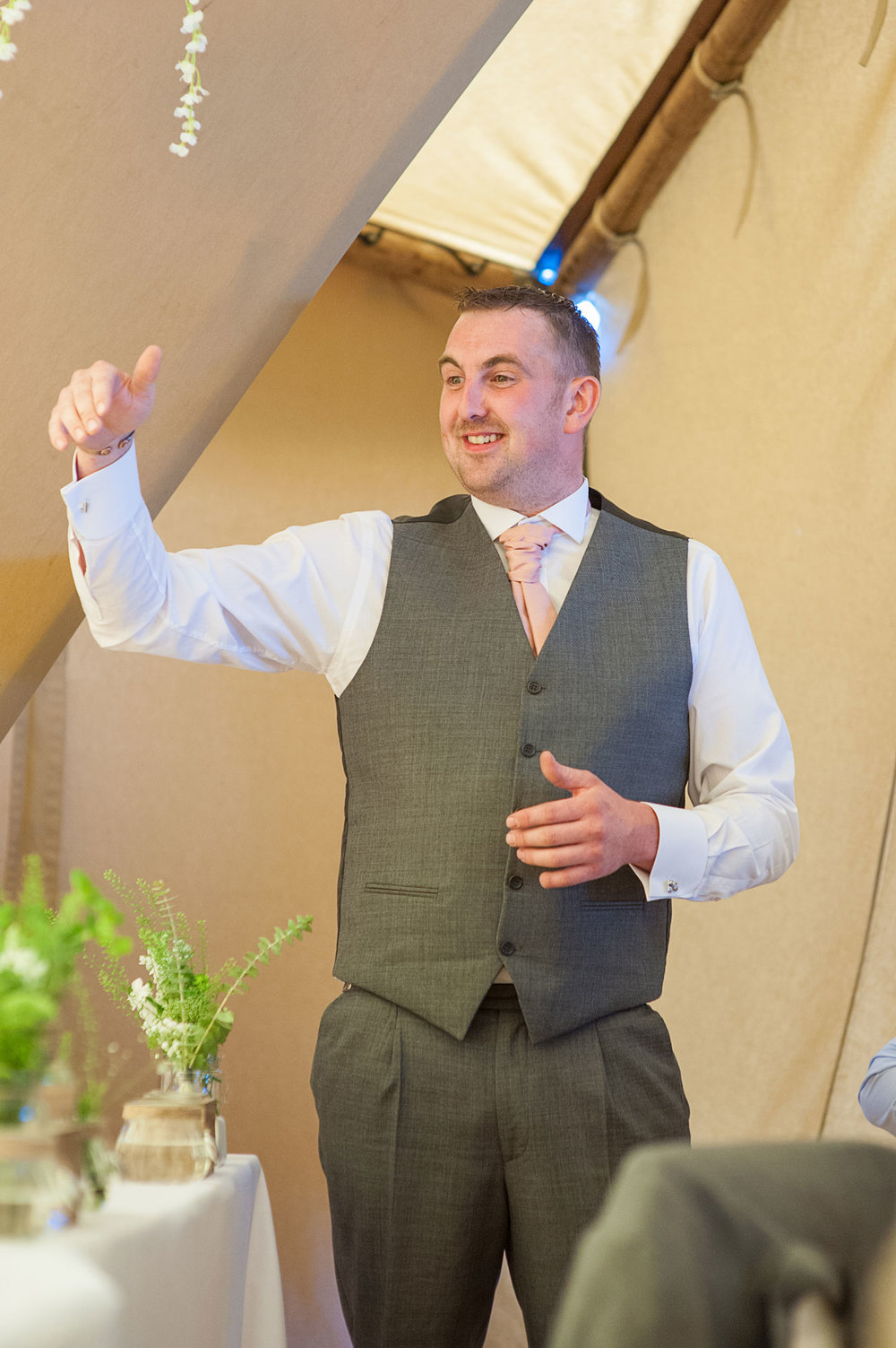 Teepee-wedding-Photography-Lancashire (152).jpg