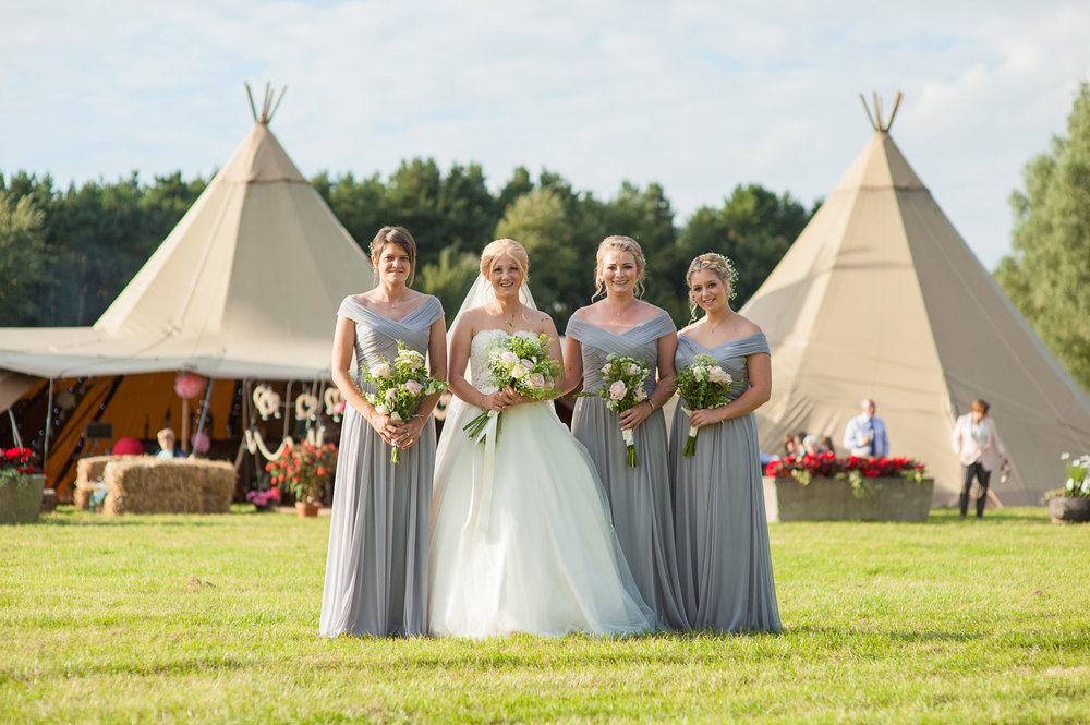 Teepee-wedding-Photography-Lancashire (161).jpg