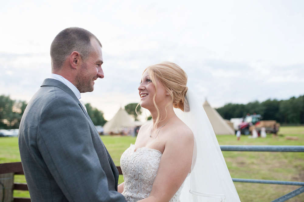 Teepee-wedding-Photography-Lancashire (166).jpg