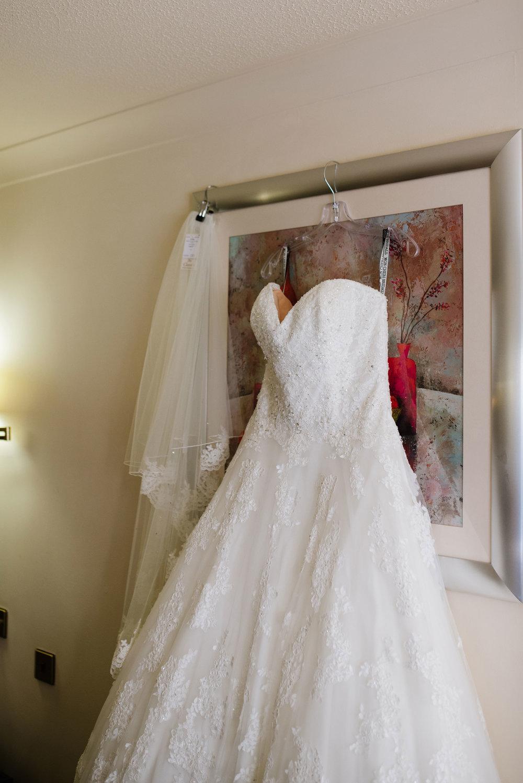 Forest-Hills-Wedding-Photography (4).jpg