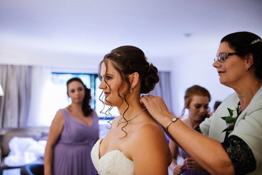 Forest-Hills-Wedding-Photography (26).jpg