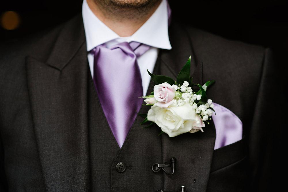 Forest-Hills-Wedding-Photography (33).jpg