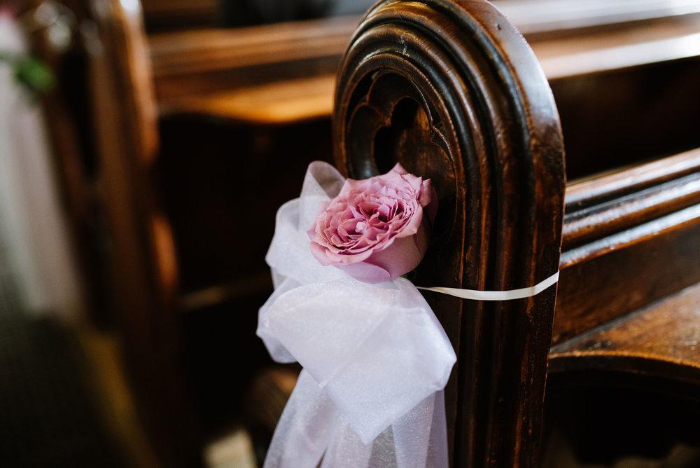 Forest-Hills-Wedding-Photography (37).jpg