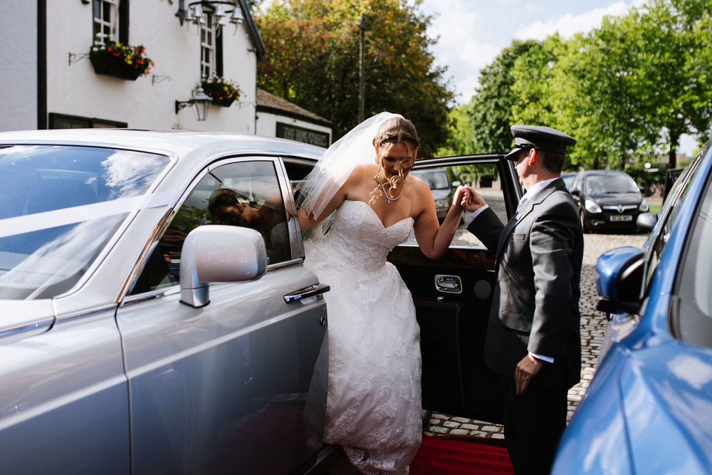 Forest-Hills-Wedding-Photography (43).jpg