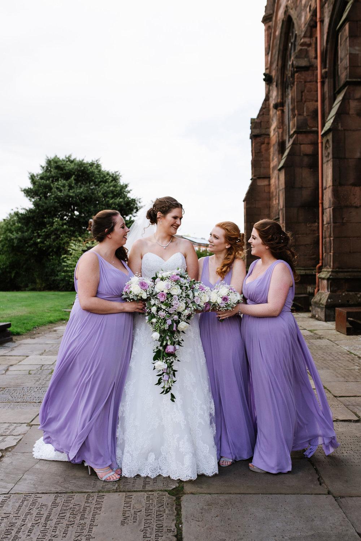 Forest-Hills-Wedding-Photography (46).jpg