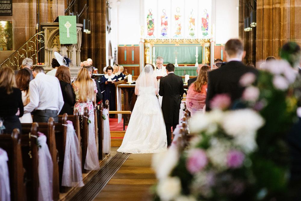 Forest-Hills-Wedding-Photography (55).jpg