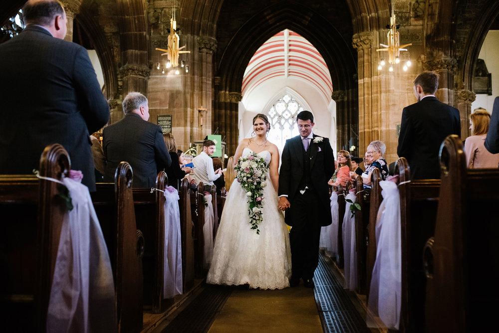 Forest-Hills-Wedding-Photography (56).jpg