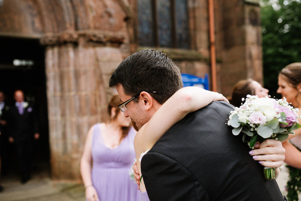 Forest-Hills-Wedding-Photography (57).jpg