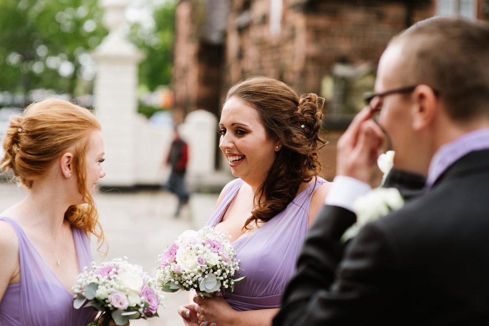 Forest-Hills-Wedding-Photography (58).jpg
