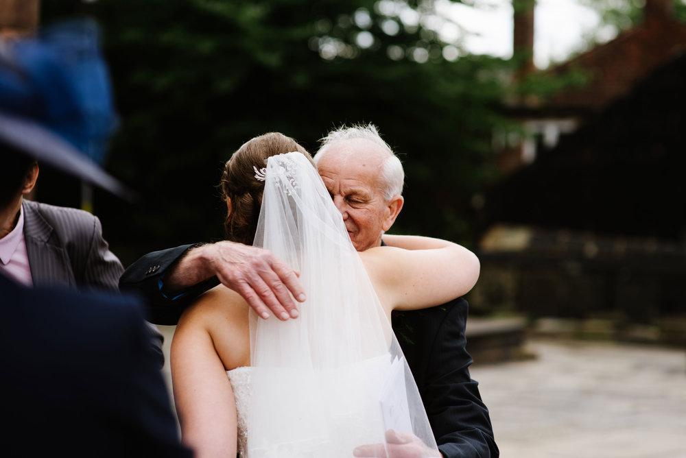 Forest-Hills-Wedding-Photography (59).jpg