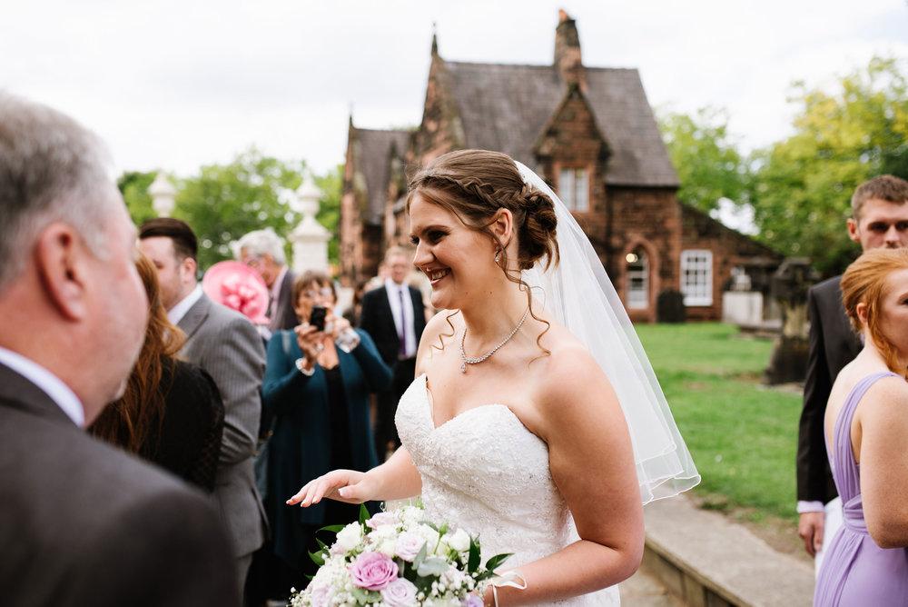 Forest-Hills-Wedding-Photography (66).jpg