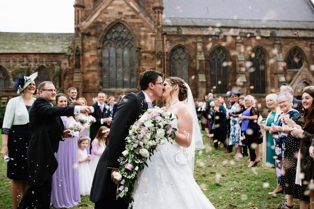 Forest-Hills-Wedding-Photography (69).jpg