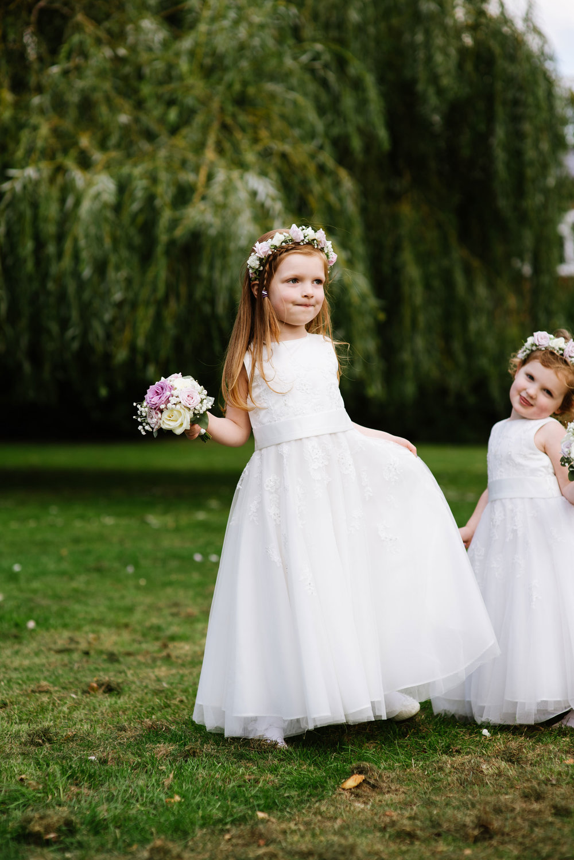 Forest-Hills-Wedding-Photography (70).jpg