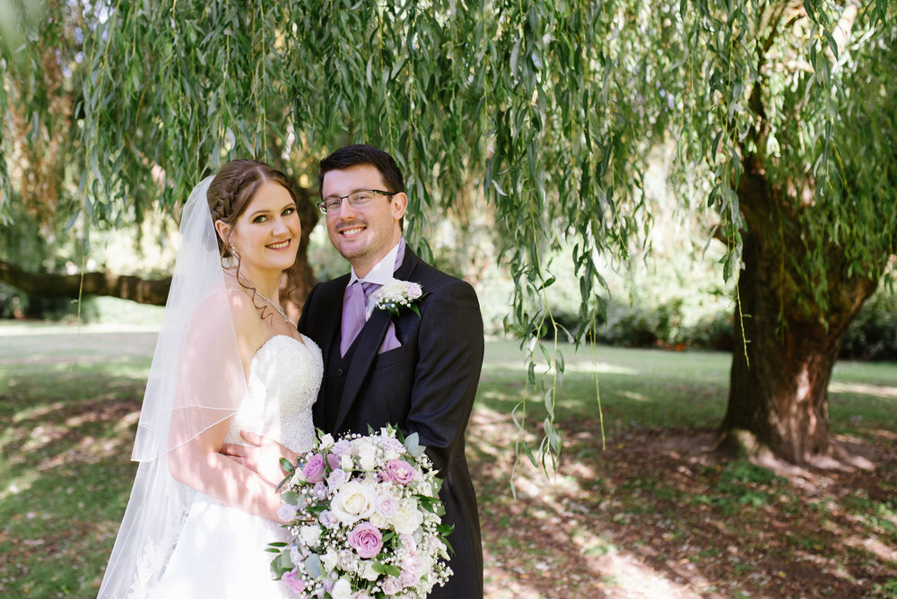 Forest-Hills-Wedding-Photography (72).jpg