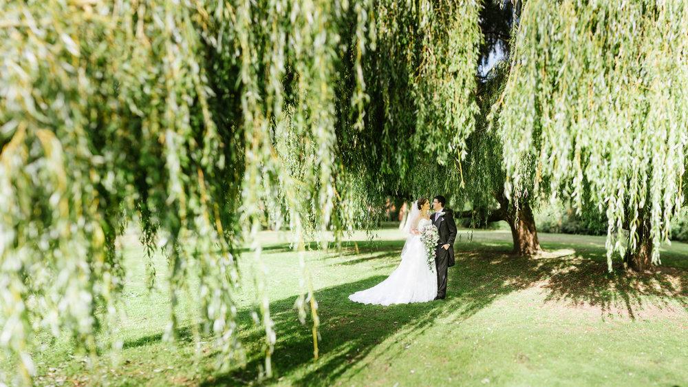 Forest-Hills-Wedding-Photography (71).jpg