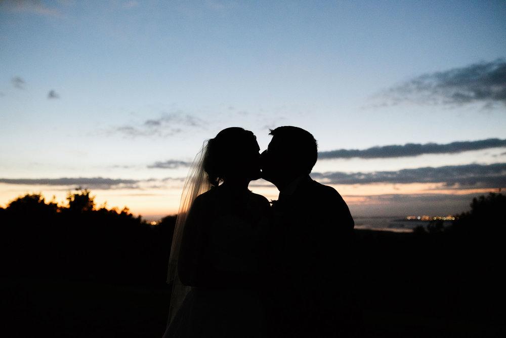 Forest-Hills-Wedding-Photography (99).jpg