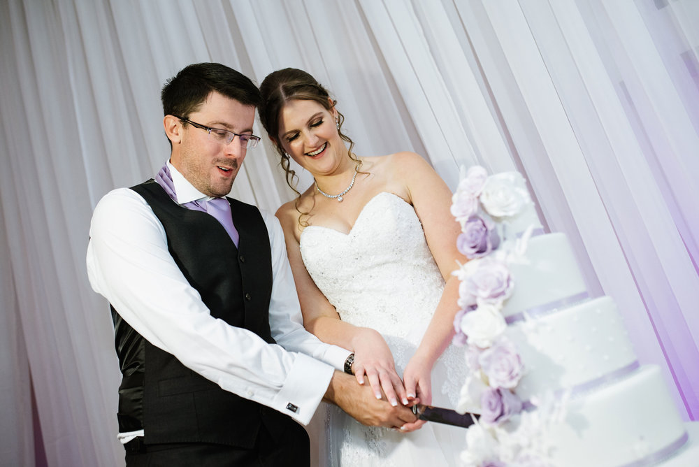 Forest-Hills-Wedding-Photography (100).jpg