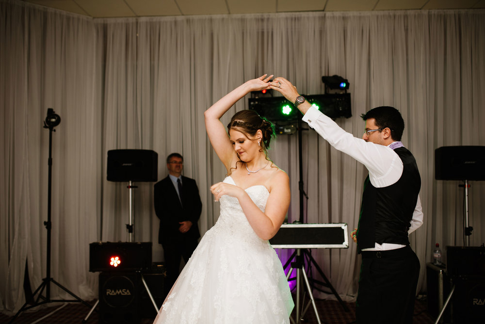 Forest-Hills-Wedding-Photography (102).jpg