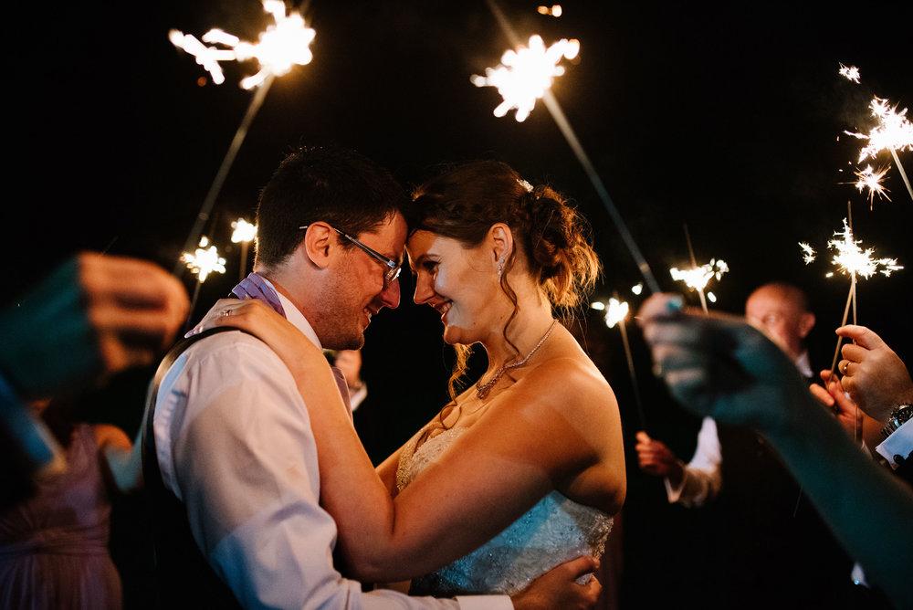 Forest-Hills-Wedding-Photography (105).jpg
