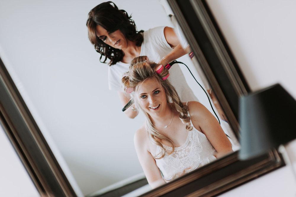 Racquet-Club-Wedding-Photography-3.jpg