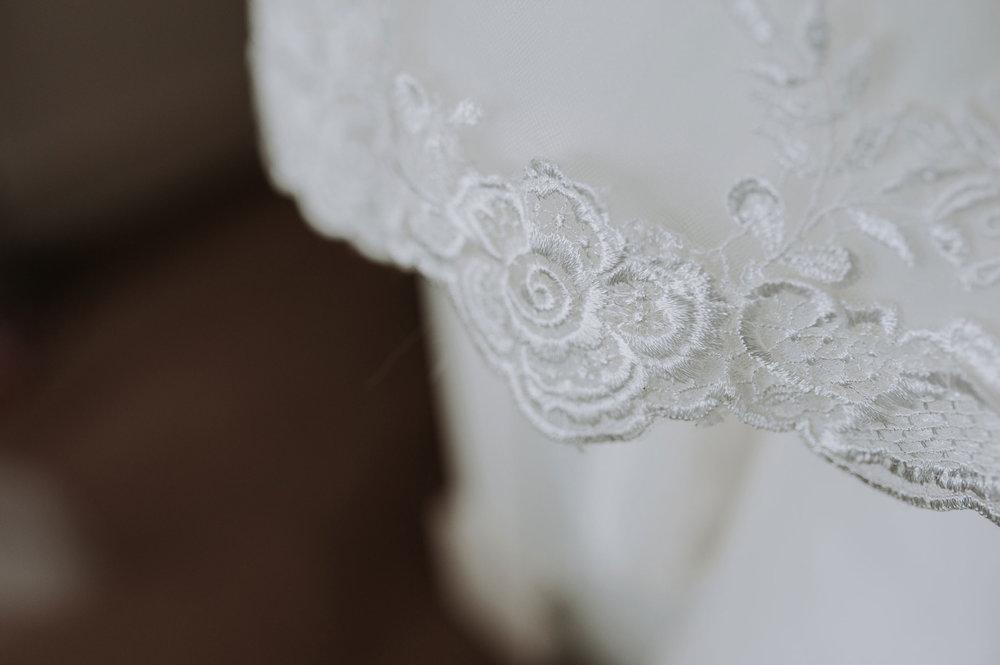 Racquet-Club-Wedding-Photography-8.jpg
