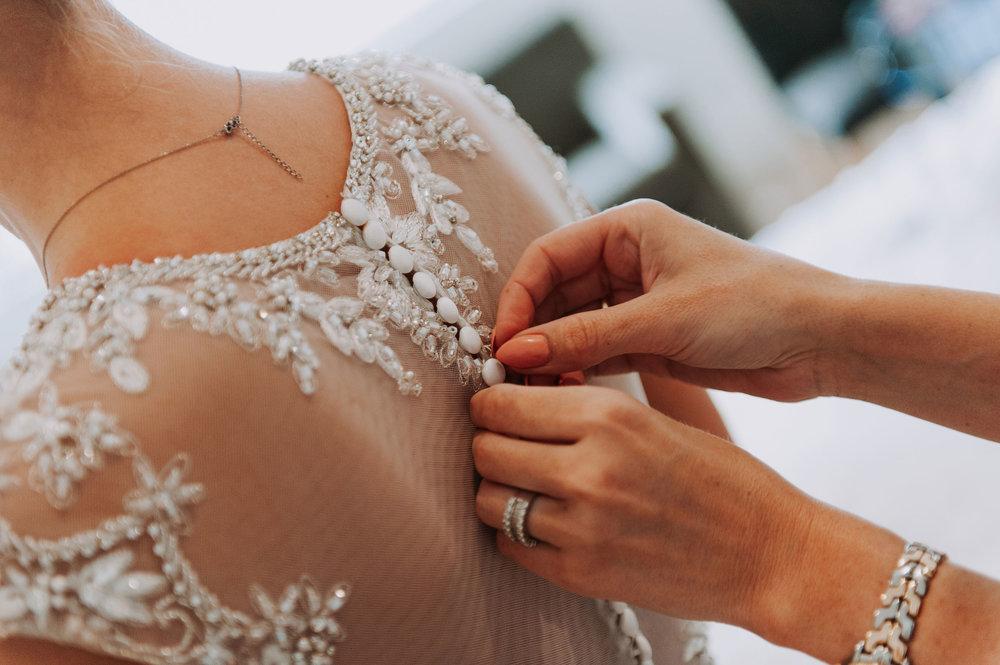 Racquet-Club-Wedding-Photography-19.jpg