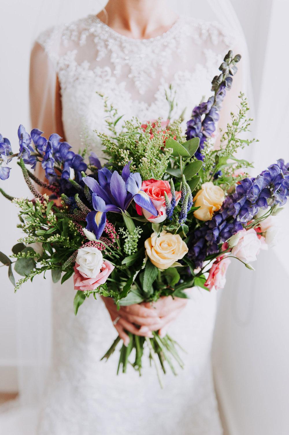 Racquet-Club-Wedding-Photography-21.jpg