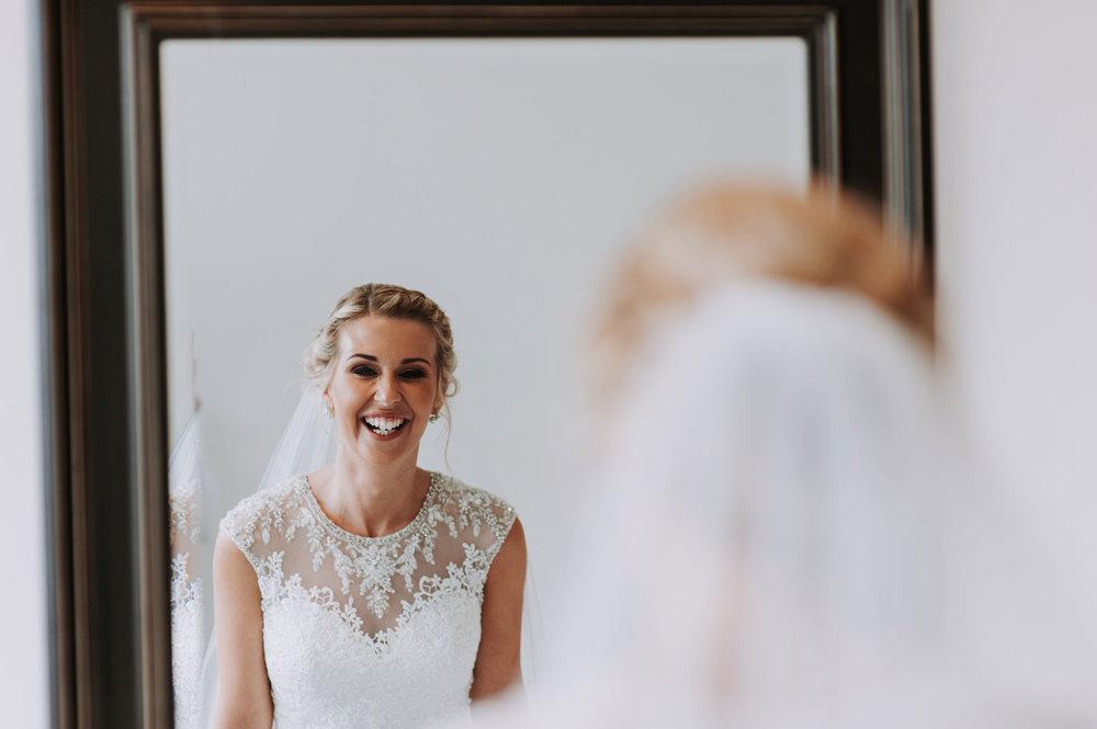 Racquet-Club-Wedding-Photography-22.jpg