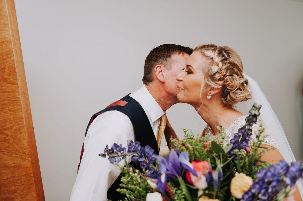 Racquet-Club-Wedding-Photography-24.jpg