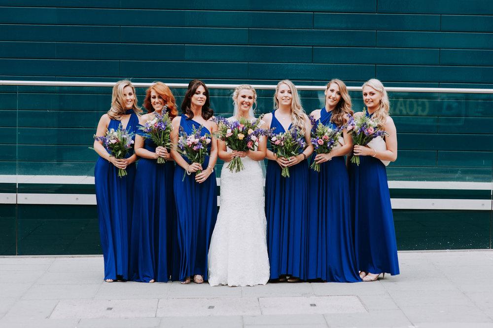 Racquet-Club-Wedding-Photography-27.jpg