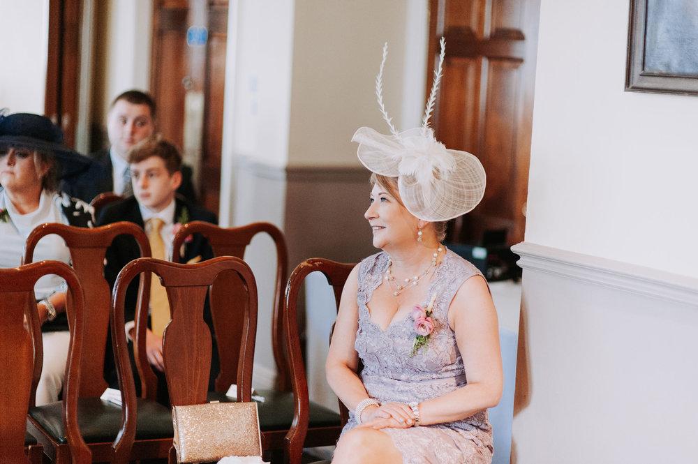 Racquet-Club-Wedding-Photography-29.jpg