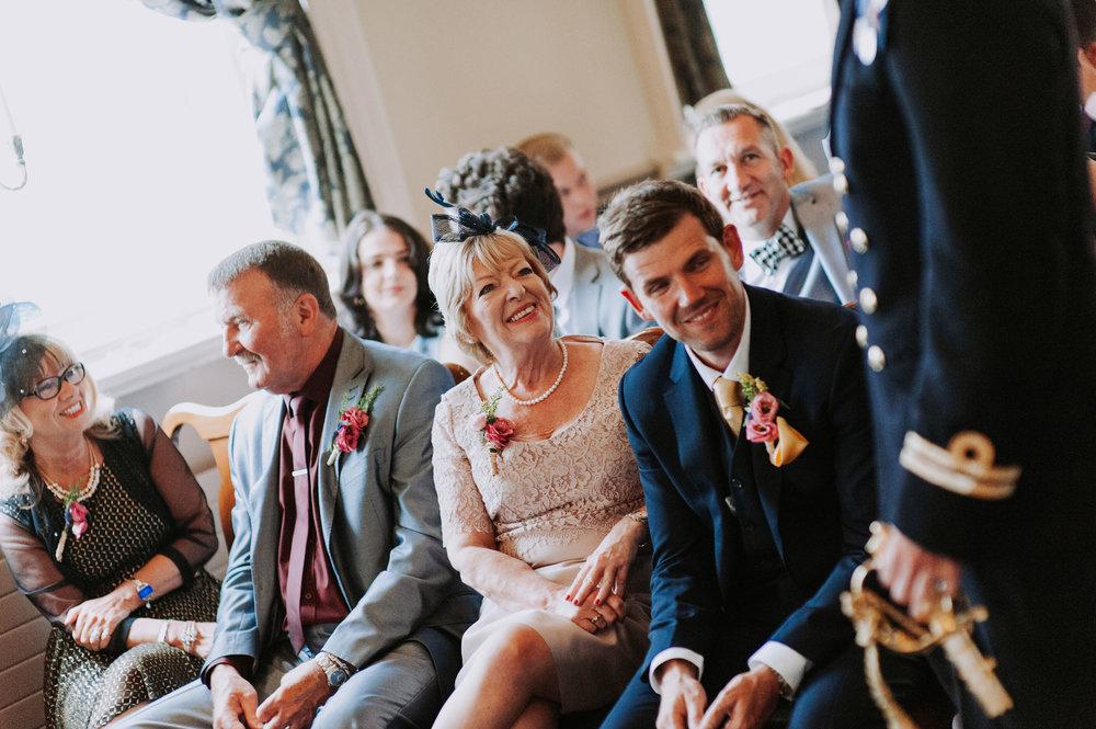 Racquet-Club-Wedding-Photography-31.jpg