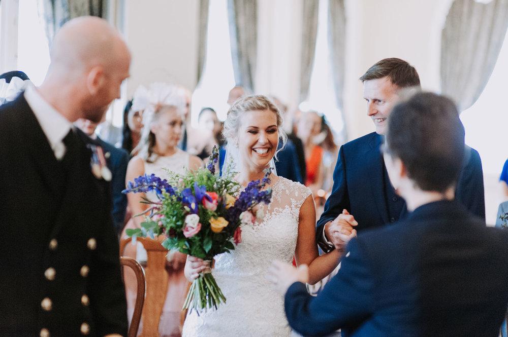 Racquet-Club-Wedding-Photography-37.jpg