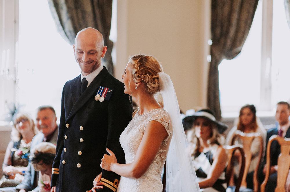 Racquet-Club-Wedding-Photography-38.jpg