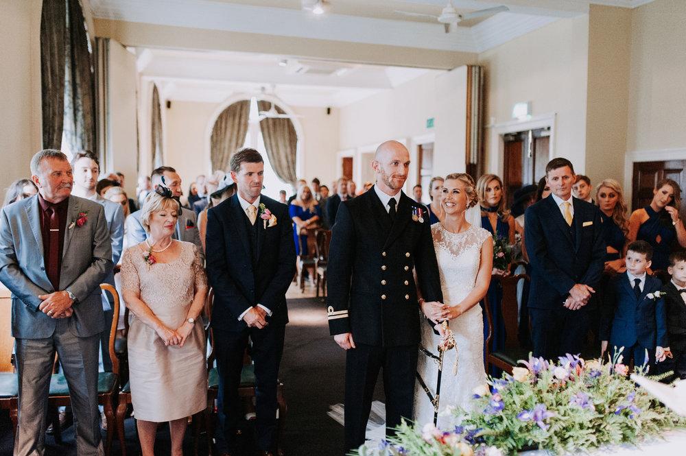 Racquet-Club-Wedding-Photography-40.jpg