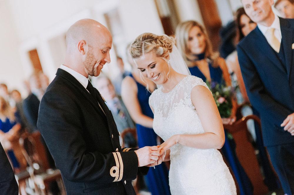 Racquet-Club-Wedding-Photography-42.jpg