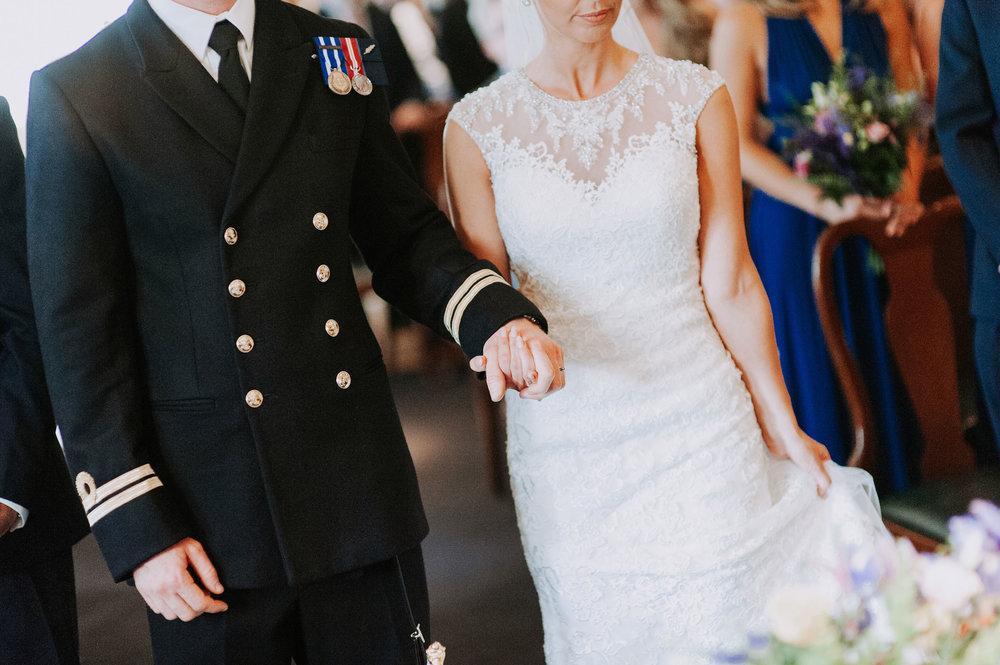 Racquet-Club-Wedding-Photography-43.jpg