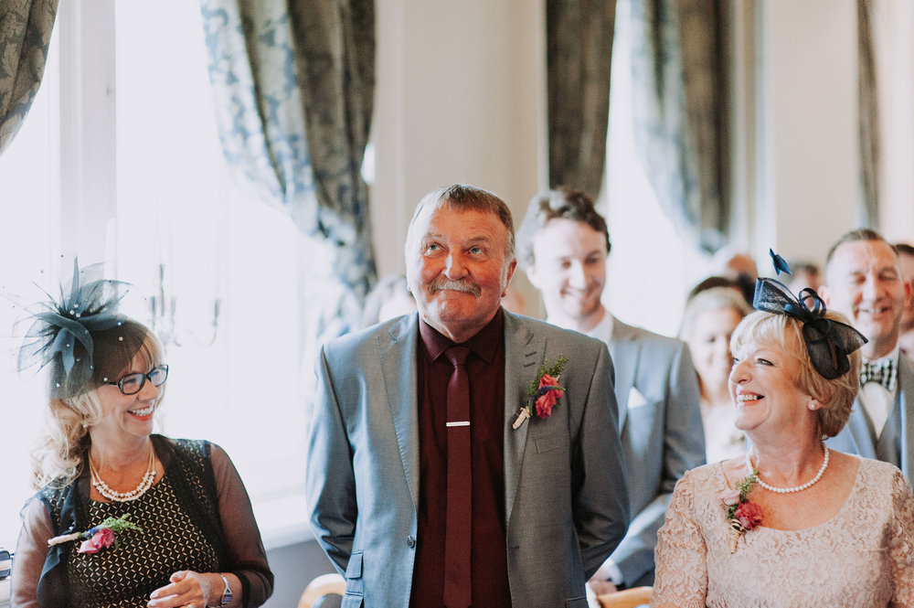 Racquet-Club-Wedding-Photography-44.jpg