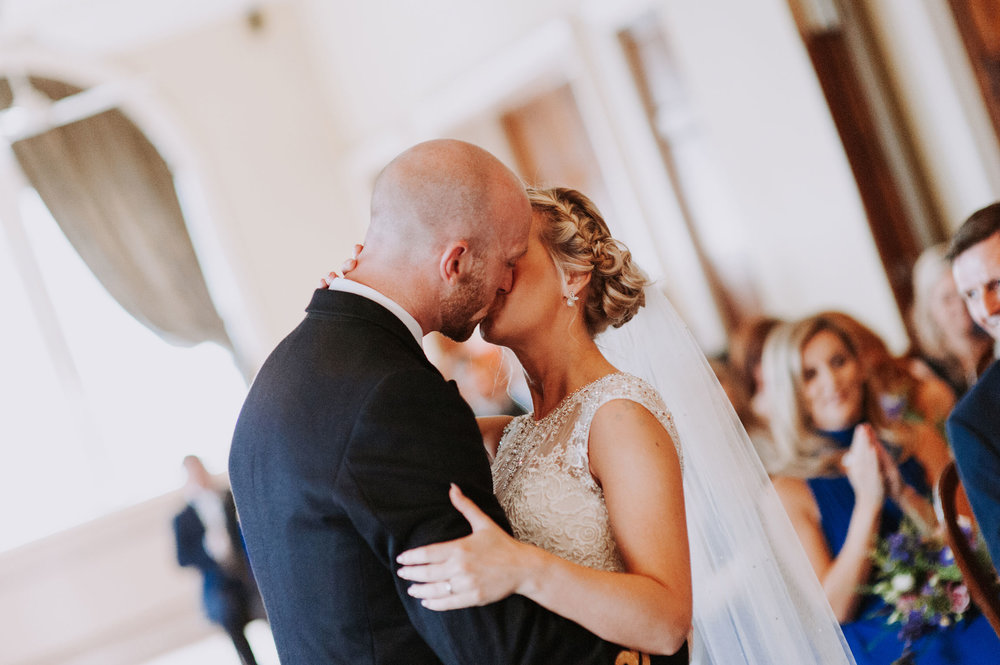 Racquet-Club-Wedding-Photography-46.jpg