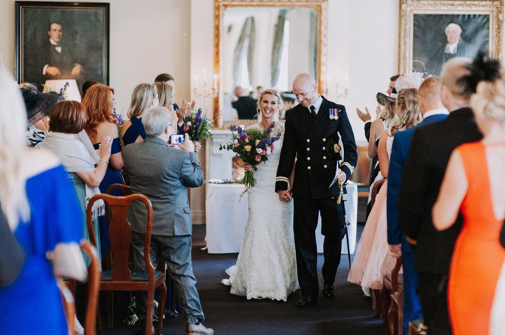 Racquet-Club-Wedding-Photography-48.jpg