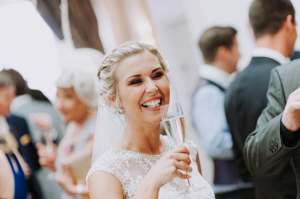 Racquet-Club-Wedding-Photography-51.jpg