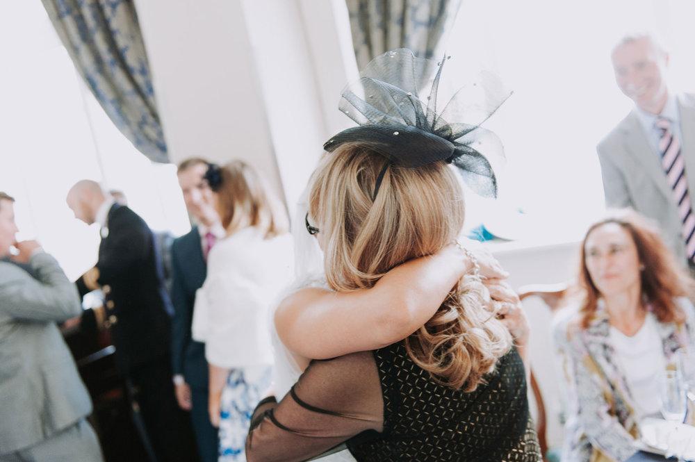 Racquet-Club-Wedding-Photography-54.jpg