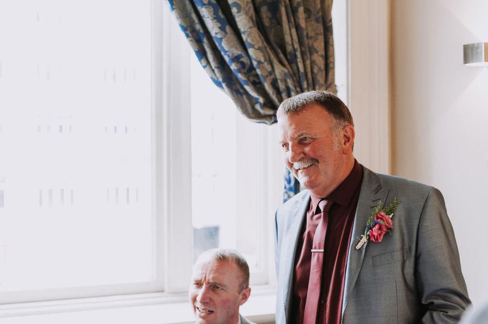 Racquet-Club-Wedding-Photography-56.jpg
