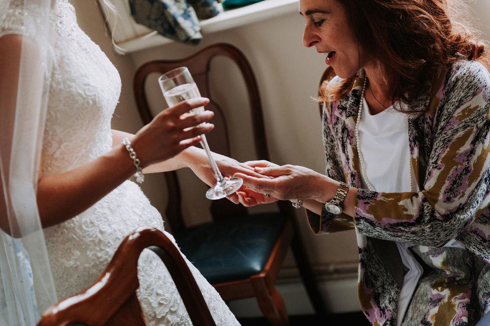 Racquet-Club-Wedding-Photography-55.jpg
