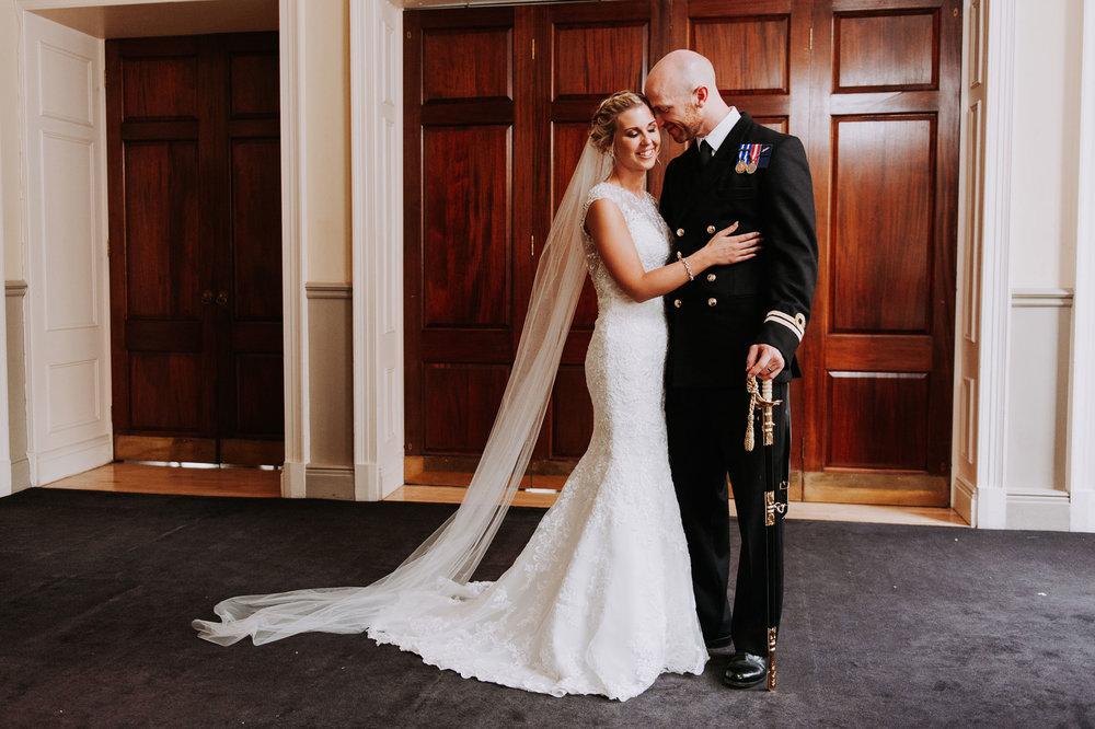 Racquet-Club-Wedding-Photography-58.jpg