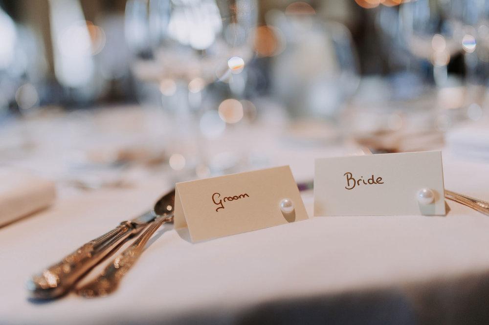 Racquet-Club-Wedding-Photography-60.jpg