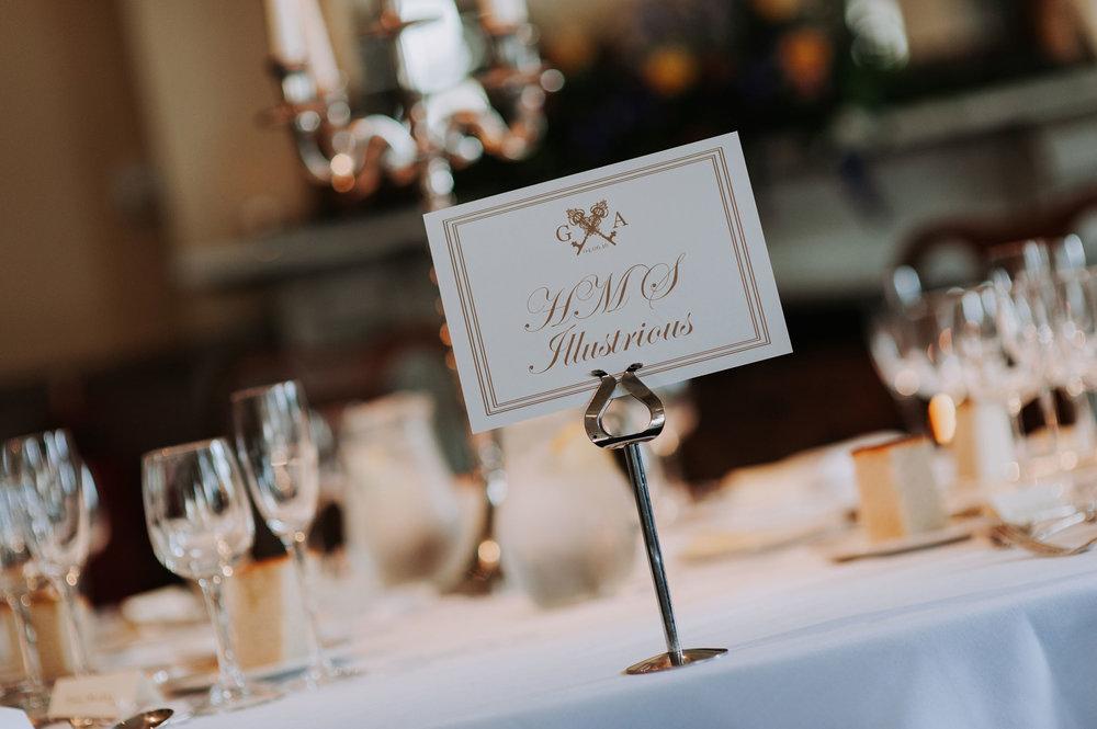 Racquet-Club-Wedding-Photography-62.jpg